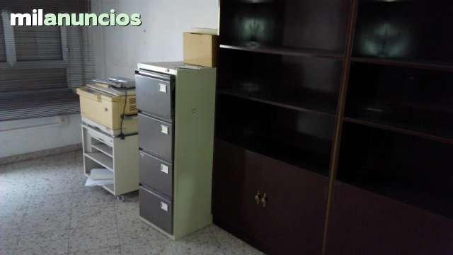 VENTA OFICINAS - foto 2