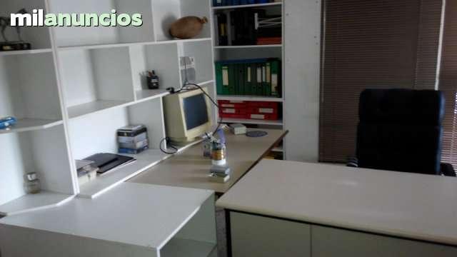 VENTA OFICINAS - foto 3