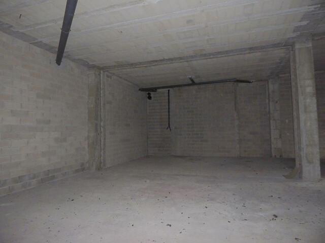 BERRIOZAR,  LOCAL CON SALIDA DE HUMOS - foto 3