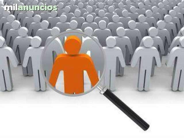 DETECTIVES PRIVADOS - foto 3