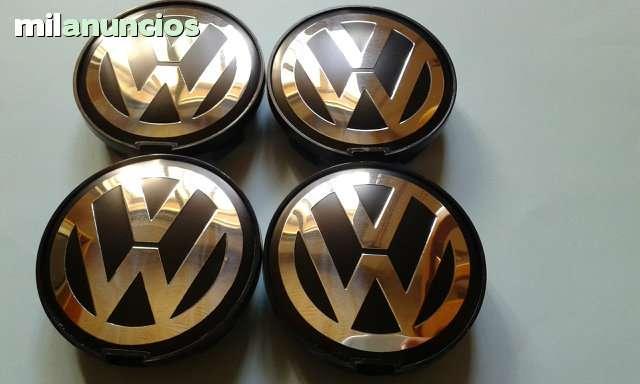TAPAS VW 7D0 601 165.  - foto 1