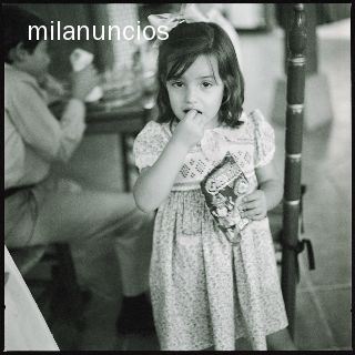 BOOK DE FOTOS DE DE NIÑOS FAMILIA MADRID - foto 1