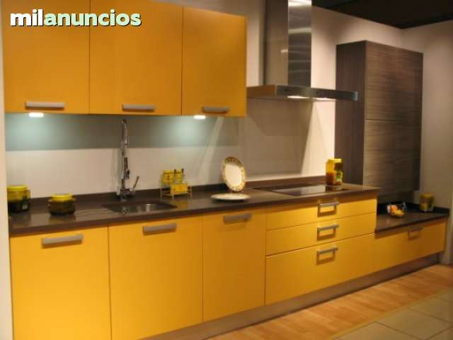 MIL ANUNCIOS.COM - Montador mueble cocina , kit ,Ikea,