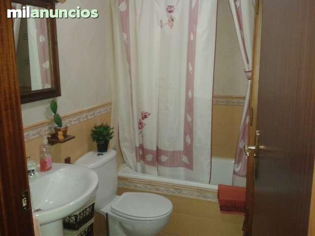 OPORTUNIDAD PISO EN VENTA - foto 3