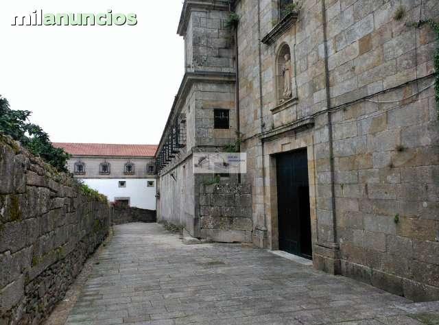 SE VENDE CASA DE PIEDRA PARA REHABILITAR - foto 4