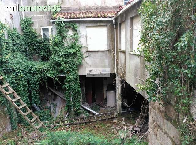 CASA DE PIEDRA PARA REHABILITAR 641M2 - foto 5