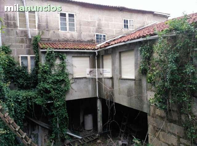 CASA DE PIEDRA PARA REHABILITAR 641M2 - foto 7