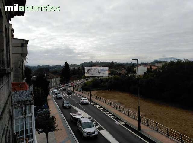 CASA DE PIEDRA PARA REHABILITAR 641M2 - foto 8