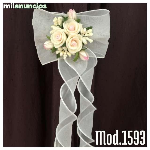 selección asombrosa 60% barato apariencia elegante LIMOSNERAS, TOCADOS, GUANTES COMUNION