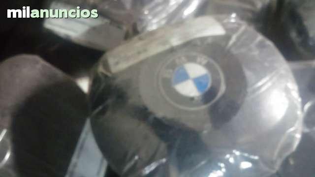 AIRBAG VOLANTE DE BMW E46 CABRIO NORMAL