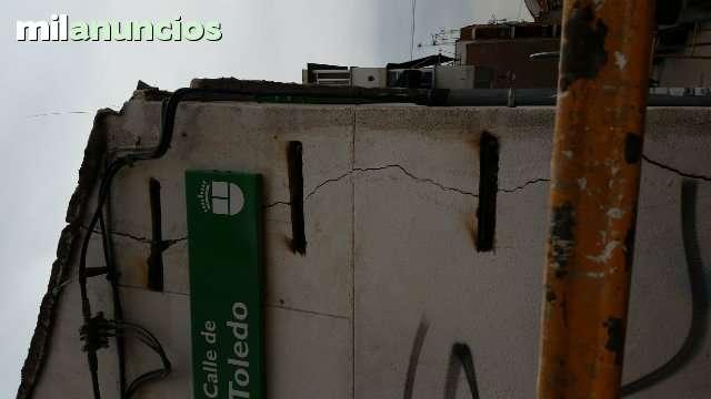 CUADRILLA  DESESCOMBRADO DE PISO - foto 6