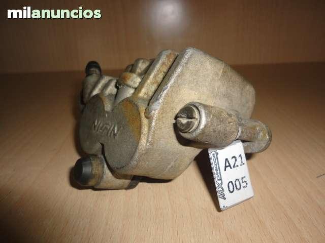 PINZA DE FRENO HONDA CR