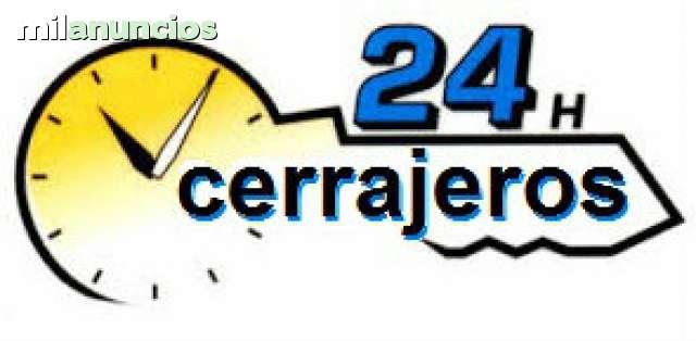 CERRAJEROS VITORIA 945 33 43 83 (ALAVA) - foto 1