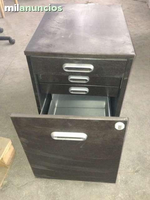MIL ANUNCIOS.COM - A medida. Muebles de cocina a medida en ...