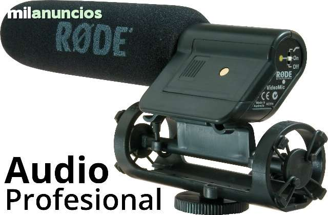 GRABACIÓN Y EDICIÓN VÍDEOS DESDE 100€ - foto 4