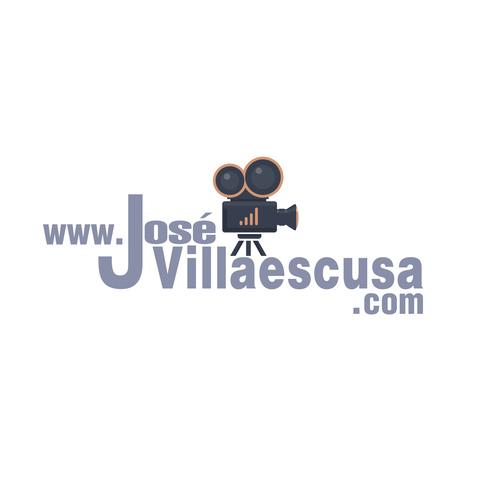 GRABACIÓN Y EDICIÓN VÍDEOS DESDE 100€ - foto 5