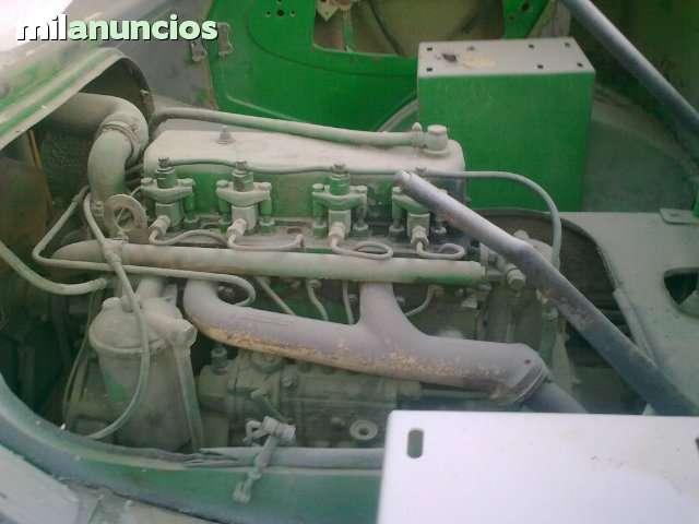 BARREIROS - SAETA 4235 - foto 3