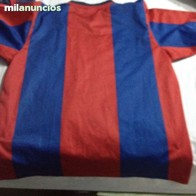Barcelona Camiseta Fc Nike Origina 9899 9I2eEbYHWD