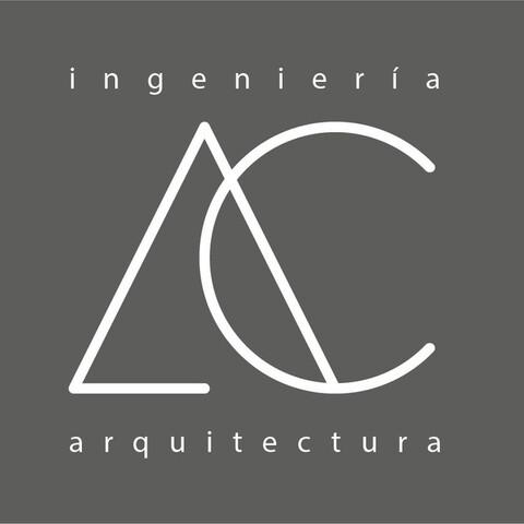 ESTUDIO DE ARQUITECTURA E INGENIERÍA - foto 1