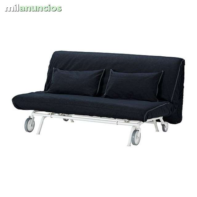 IkeaSillas En Anuncios com Sofás Sillones Ikea Mil Sofa hdBsxCQtro