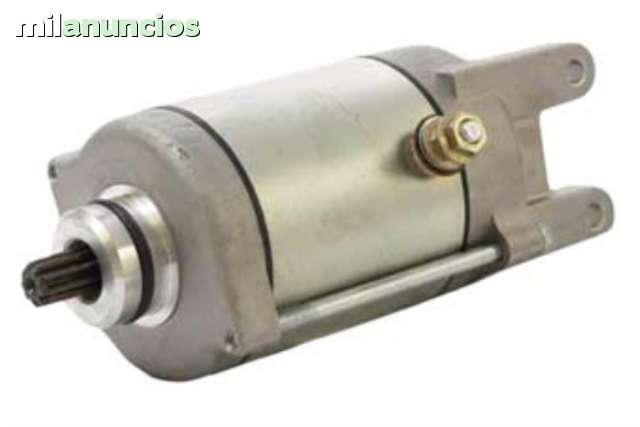 KYMCO - KXR 250 MXU 250 300 - foto 1