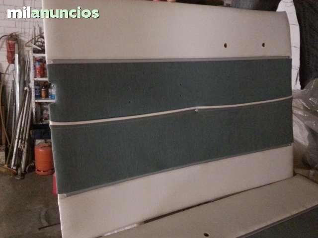 SEAT,  - 1400 B,  Y 1400 ALARGADO - foto 6