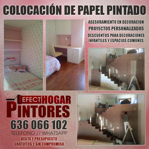 PINTORES EN TOLEDO NORTE 636066102 - foto 4