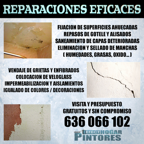 PINTORES EN TOLEDO NORTE 636066102 - foto 3
