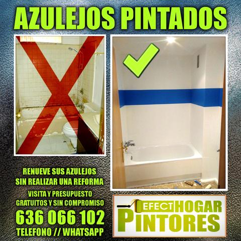 PINTORES EN TOLEDO NORTE 636066102 - foto 5