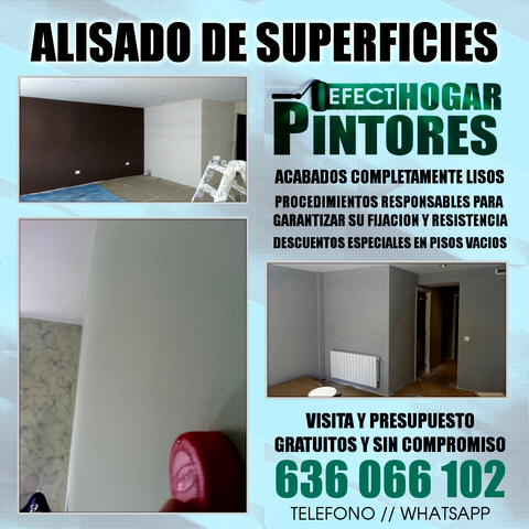 PINTORES EN TOLEDO NORTE 636066102 - foto 2