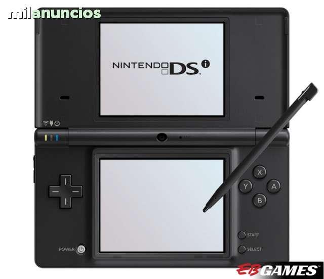 NINTENDO DS / DSI / 3DS / DSXL /3DSXL - foto 1