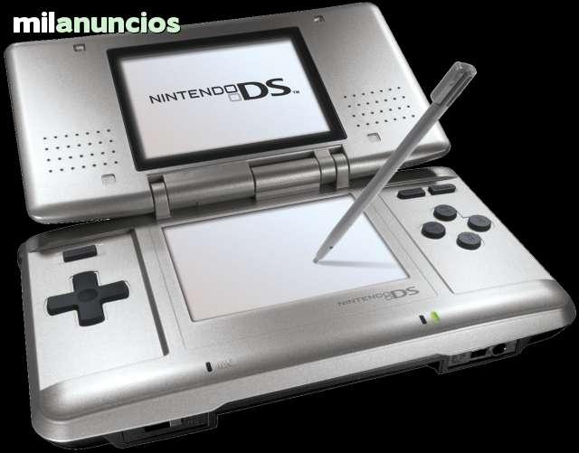 NINTENDO DS / DSI / 3DS / DSXL /3DSXL - foto 5