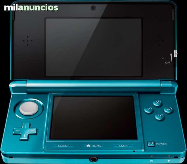 NINTENDO DS / DSI / 3DS / DSXL /3DSXL - foto 4