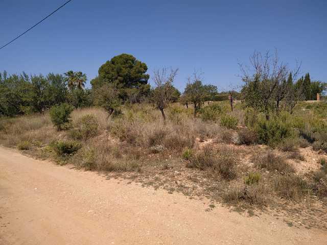 URB.  EL CARAMELLO - foto 1