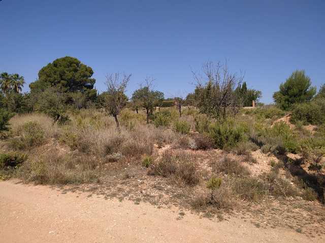 URB.  EL CARAMELLO - foto 2