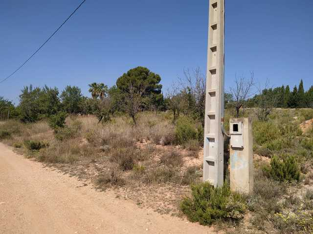 URB.  EL CARAMELLO - foto 3
