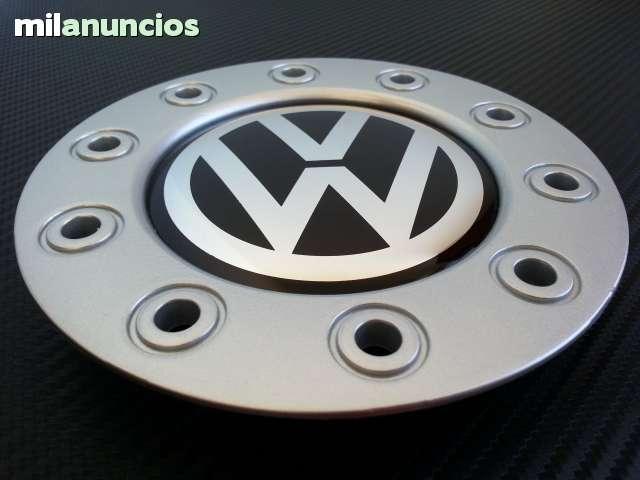 4x tapacubos para llantas de aluminio embellecedores tapa llantas 68,0 mm 62,0 mm