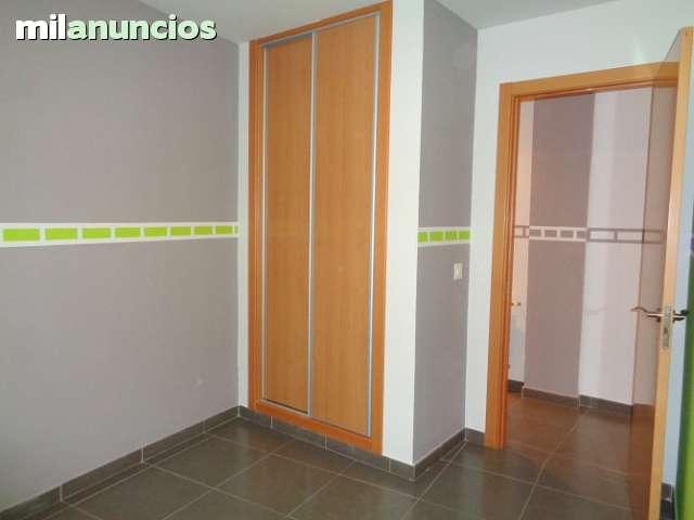 PISO NUEVO EN AVDA DE LA CONSTITUCIÓN - foto 5