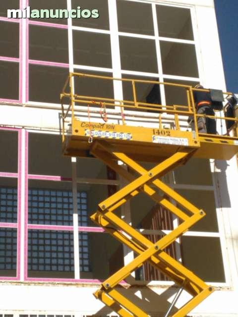 CONSTRUCCIONES REFORMAS Y REABILITACIONE - foto 1