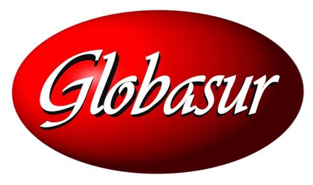 RECAMBIOS ORIGINALES GLOBASUR