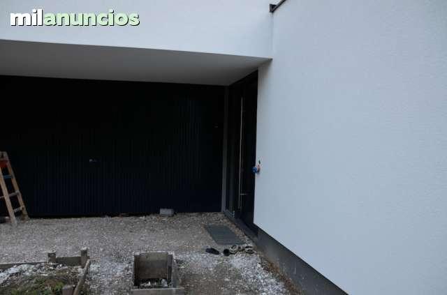 SOMOS EMPRESA REFORMAS ECONOMICAS - foto 1