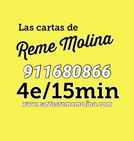 15MIN/4E 911680866 TAROT DE CALIDAD - foto 1