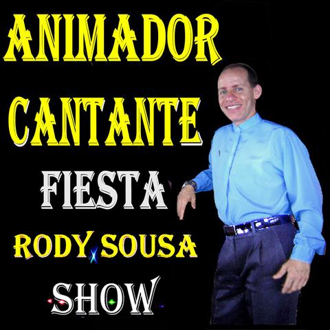 ANIMACIÓN DE FIESTA CANTANTE TODA ESPAÑA - foto 1