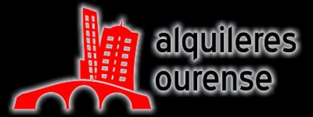 ALQUILER OPCIÓN A COMPRA PUENTE/21 - OURENSE - foto 1