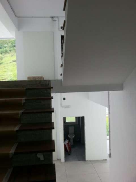 HOTEL, CONCESIONARIO, GYM, EXPOSICION, POSIB - foto 9