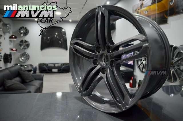 LLANTAS 18 MOD RS6 AUDI 5X112