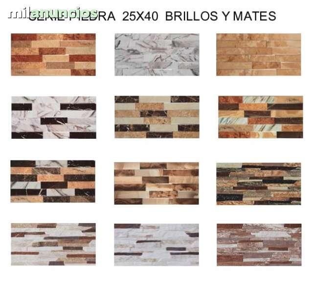 AZULEJOS PARA EXPORTACION - foto 2