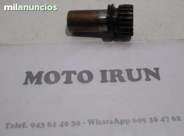 UNION, ARBOL TRANSMISION HONDA ST1100
