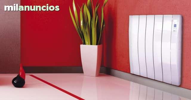 CALEFACCIONES ELECTRICAS BAJO CONSUMO.  - foto 1