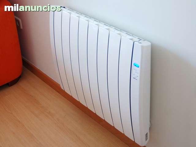 CALEFACCIONES ELECTRICAS BAJO CONSUMO.  - foto 2